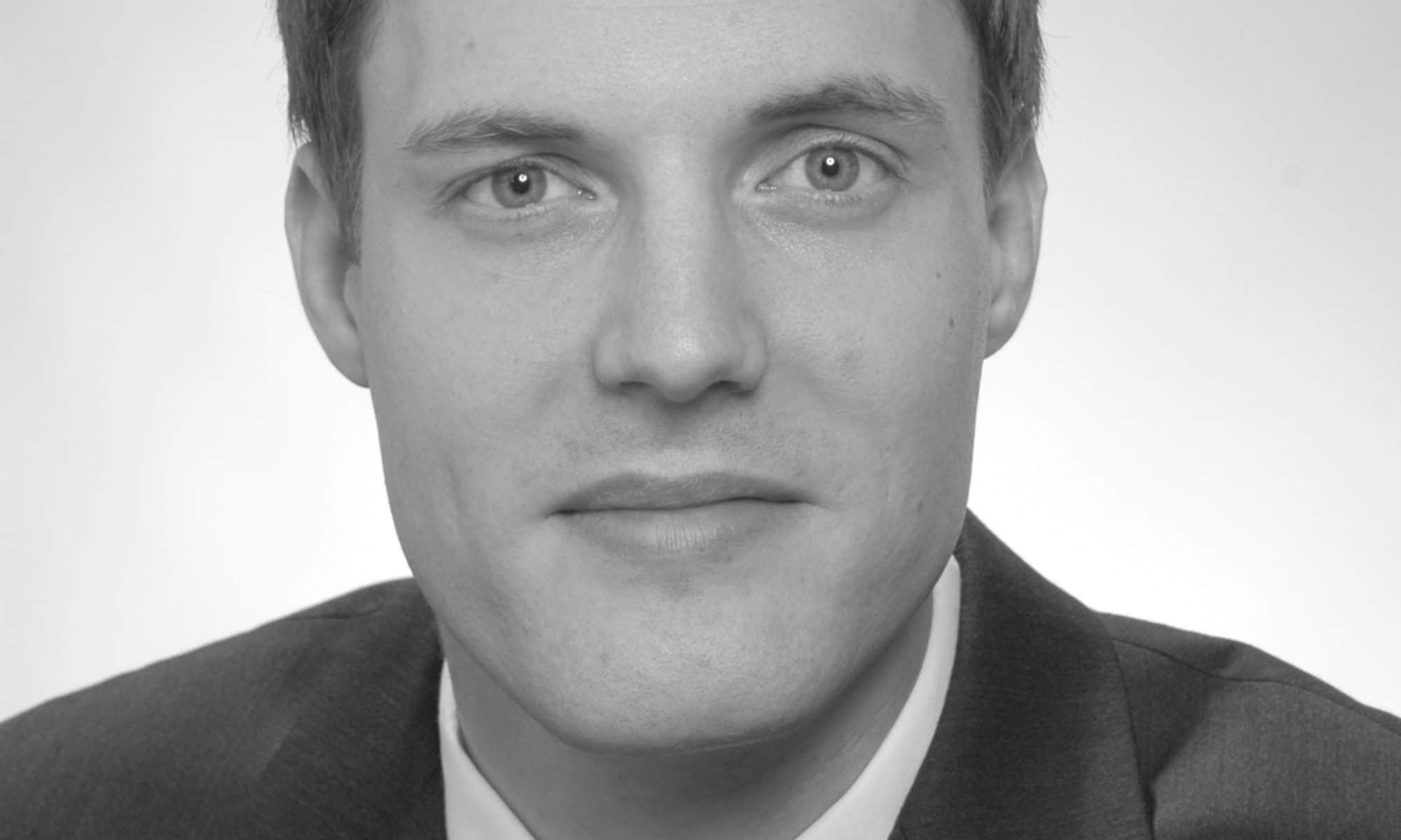 Stefan Doering