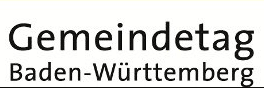 Bürgermeisterwochen Baden Württemberg