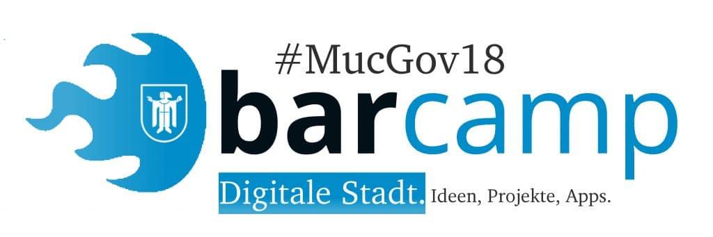 Bar Camp #MucGo18