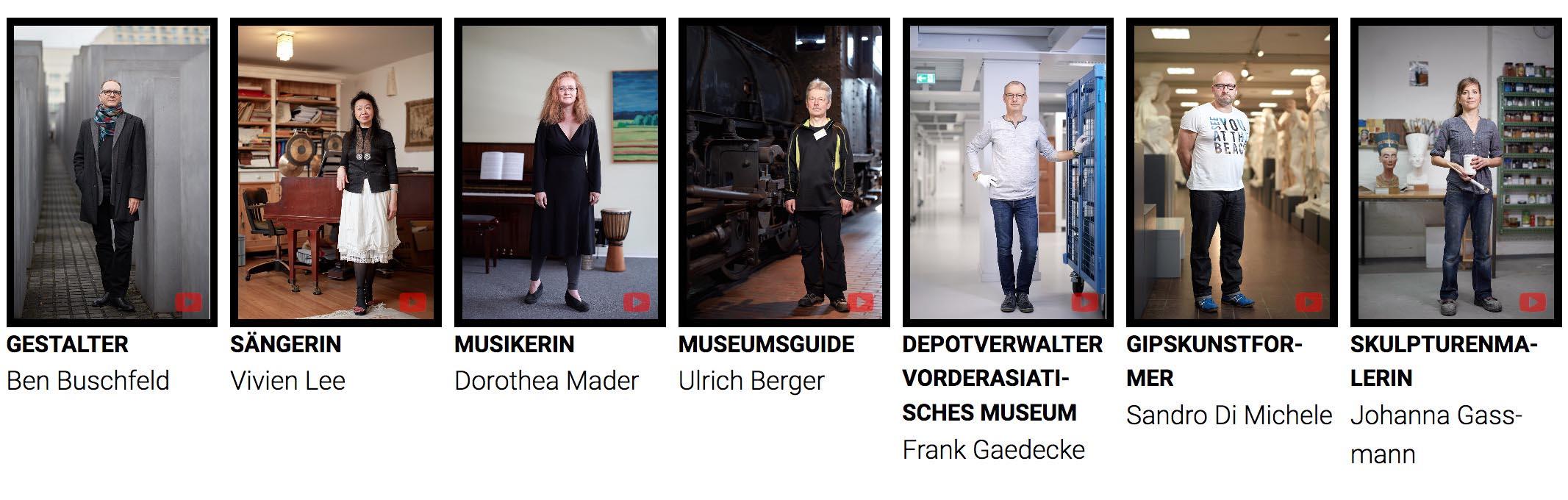 Serie 3 - work21 - von Frank Nürnberger