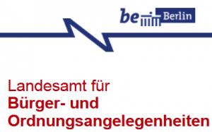 https://www.berlin.de/labo/