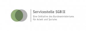 Servicestelle SGB II