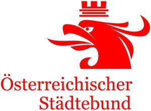 STB_Logo_rot